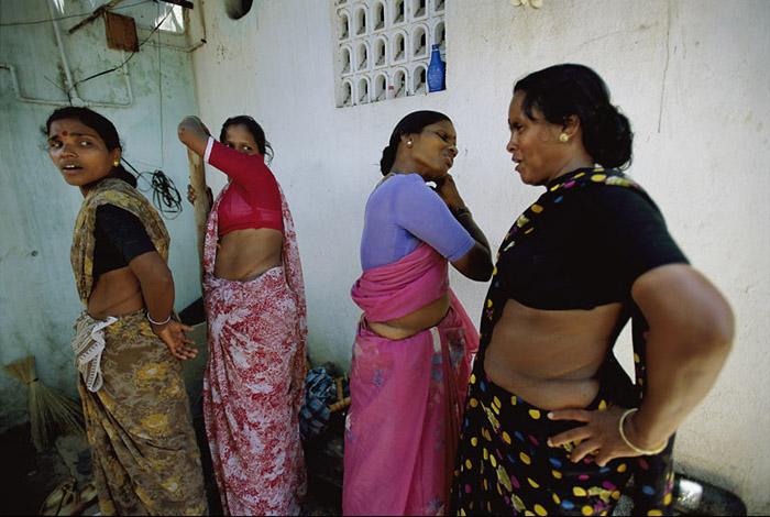 Не все добровольно отдают свою почку, некоторых жителей Непала выкрадывают и насильно отправляют на операцию.
