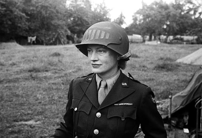 �� ������ � �������� �����, ������� ��� ���������� ������, ����� ����� ���� ������������ �����������. �������� ����������. ���������, ������� 1944�.