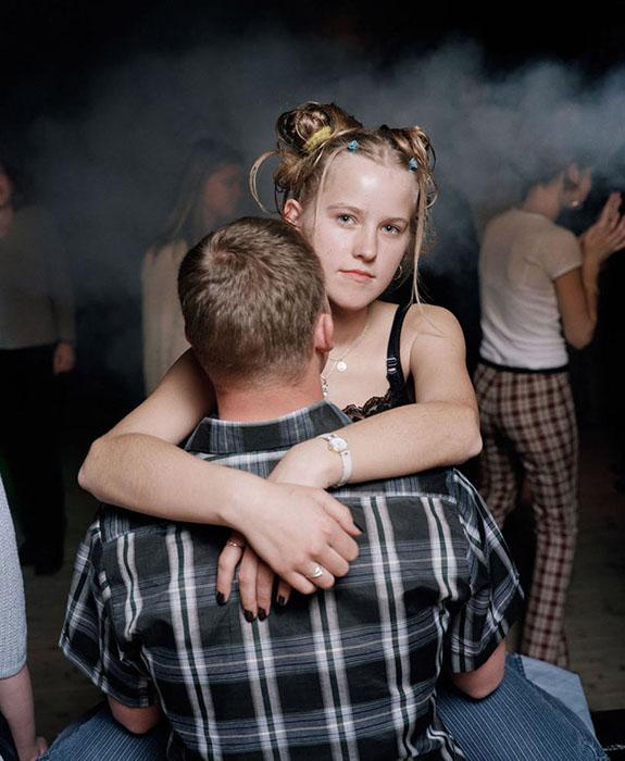 Эндрю Мискис остался очарован людьми и страной сразу же после первого визита в Литву. Фото:  Andrew Miksys.