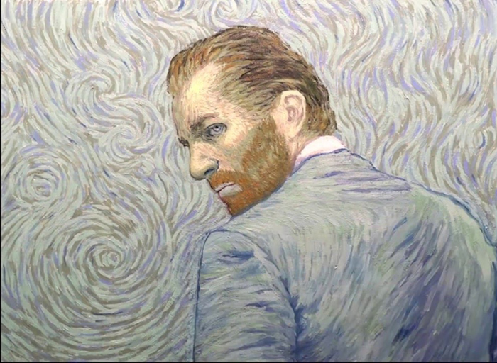 a look at the misunderstood life of vincent willem van gogh Vincent willem van gogh most of them in the last two years of his life and exists in the public imagination as the quintessential misunderstood.