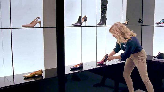 В чем отличие люксовой обуви от бюджетной?