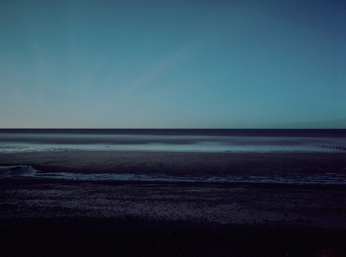 Ночные панорамы.