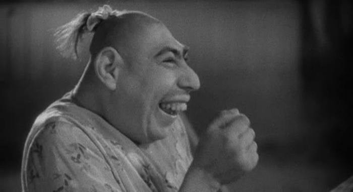 Шлитци Сёртис был актером в первой половине ХХ века.