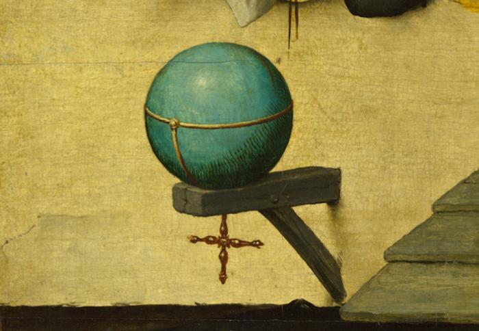 Секретный смысл картины Петера Брейгеля: более ста зашифрованных пословиц Pieter-bruegel-06