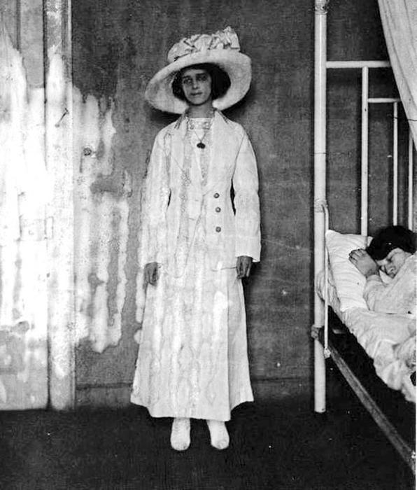 Снимки 1912 года.