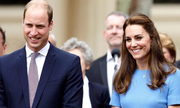 Чем занимаются члены британской королевской семьи?