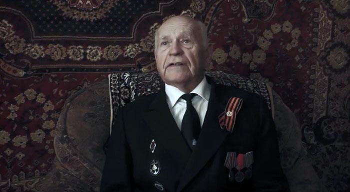 Анатолий Боцаненко сейчас живет в Севастополе.