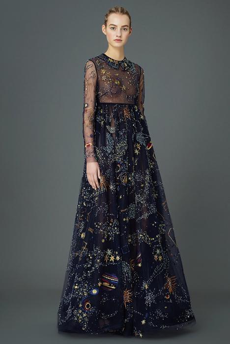 Платье валентино 2015