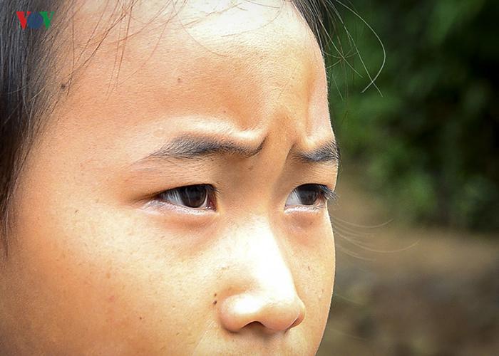 В деревне проживает более 50 школьников.
