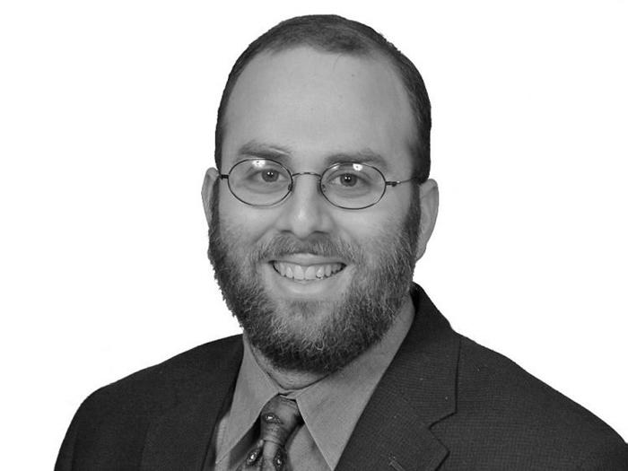 Брайан Калт, преподаватель правоведения в университете Мичигана.
