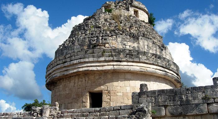 Многие тайны загадочной цивилизации майя только предстоит открыть.