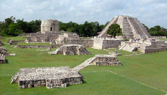 Город, возможно, древнее, чем принято считать.