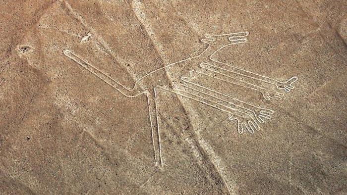 Эти объекты признаны Всемирным наследием ЮНЕСКО.