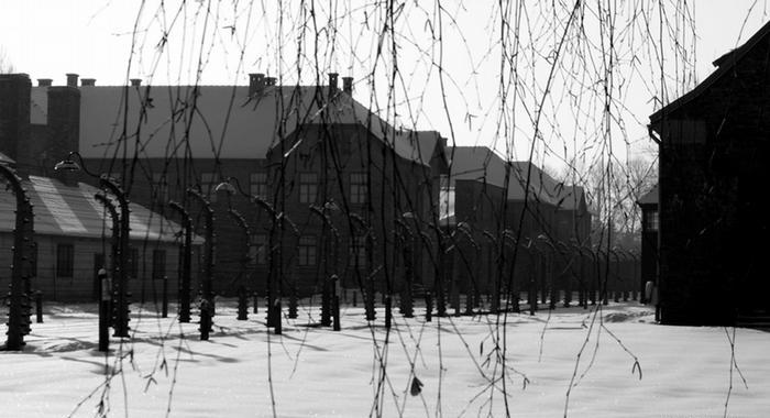 Сейчас бывший концлагерь - это Государственный музей Аушвиц-Биркенау.