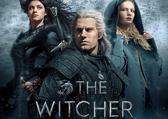 Актёрский состав сериала вызвал в сети весьма жаркие споры.