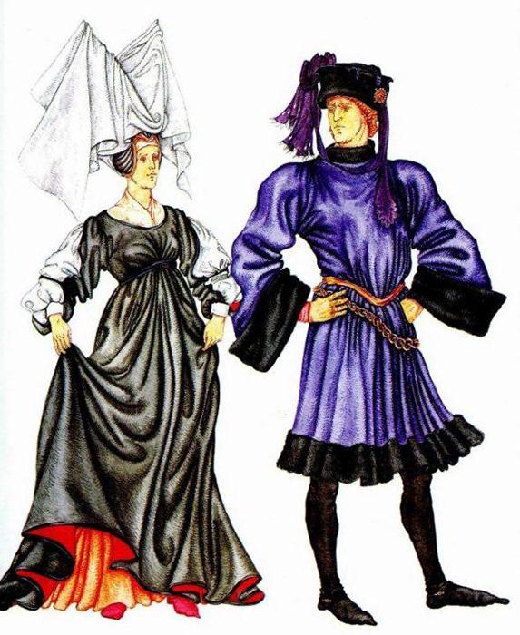 Современным модницам нужно учесть ошибки прошлого.