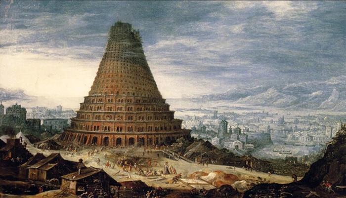 Как царь Хаммурапи превратил Вавилон в самое могущественное государство Древнего мира