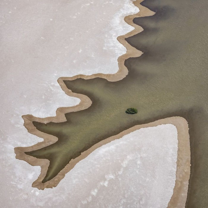 Кимберли, Западная Австралия. Фото: Мэт Битсон.