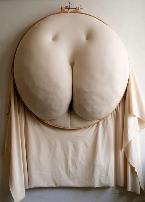 Фото женские орграны крупным планом 5 фотография