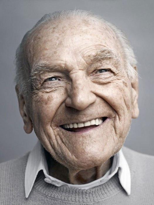 Эрвин Хойселер. Дата рождения: 30 марта 1909 года.