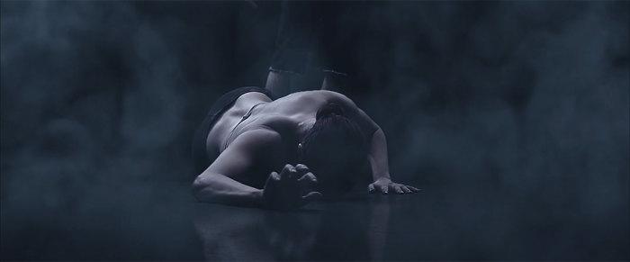 Осколки счастья. «Аваддон» (Abaddon) от режиссёра Рожерио Силва (Rogerio Silva).