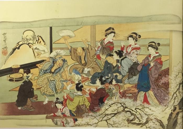 Понадобилось 10 лет, чтобы закрыть подобные кабуки. \ Фото: google.com.
