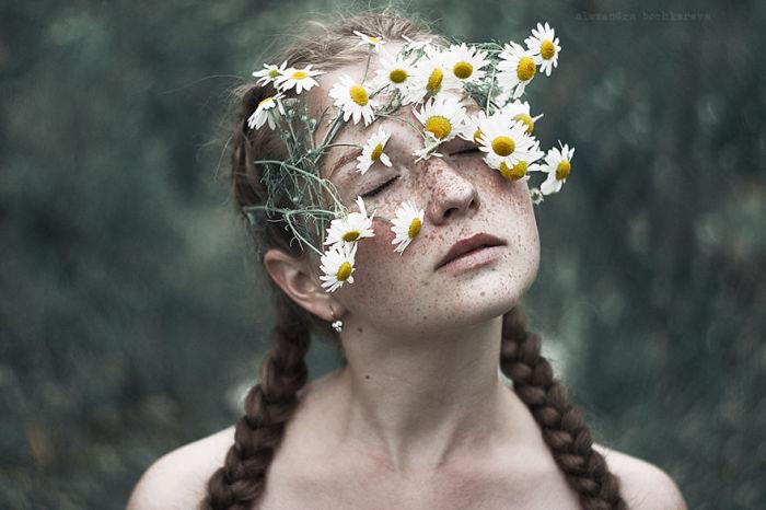 http://www.kulturologia.ru/files/u18214/AlexandraBochkareva.jpg