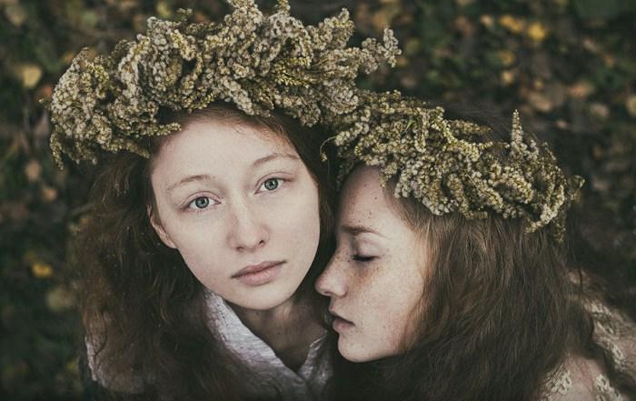 http://www.kulturologia.ru/files/u18214/AlexandraBochkareva11.jpg