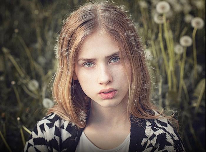 http://www.kulturologia.ru/files/u18214/AlexandraBochkareva16.jpg