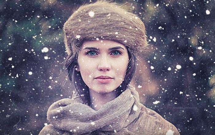 http://www.kulturologia.ru/files/u18214/AlexandraBochkareva21.jpg