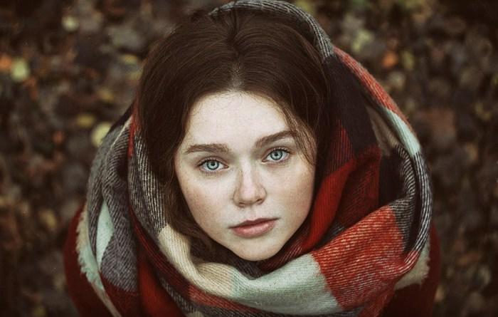 http://www.kulturologia.ru/files/u18214/AlexandraBochkareva9.jpg