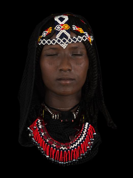 Харима (Harima), Эфиопия. Автор фото: Антуан Шнек (Antoine Schneck).