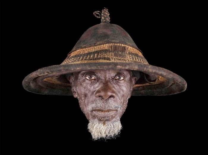 Ломпо Оумпоуни (Lompo Oumpouni), Буркина-Фасо. Автор фото: Антуан Шнек (Antoine Schneck).