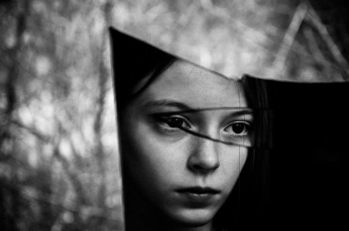 3 место: Без названия. Автор фото: Алисия Бродович, Польша.
