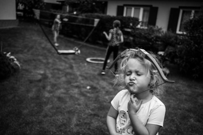«Тетева». Автор фото: Каролина Пиорковска, Польша.