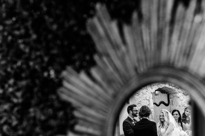Узы брака. Автор: Carsten.