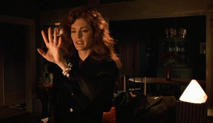 Кадр из фильма: Сказки с тёмной стороны. \ Фото: google.com.