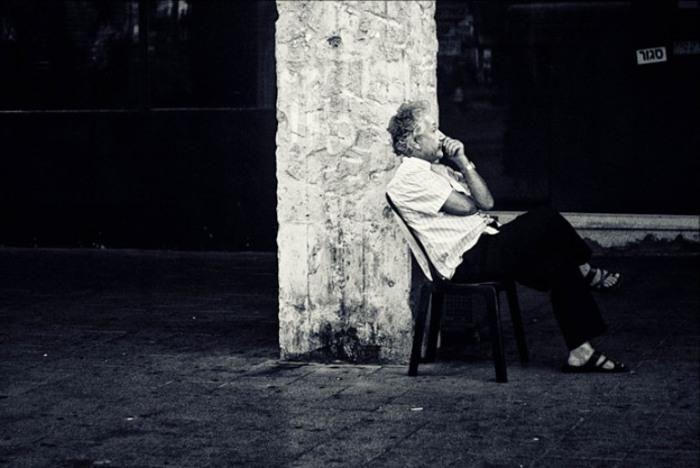 Фотоманипуляции от Данила Полевого (Danil Polevoy).