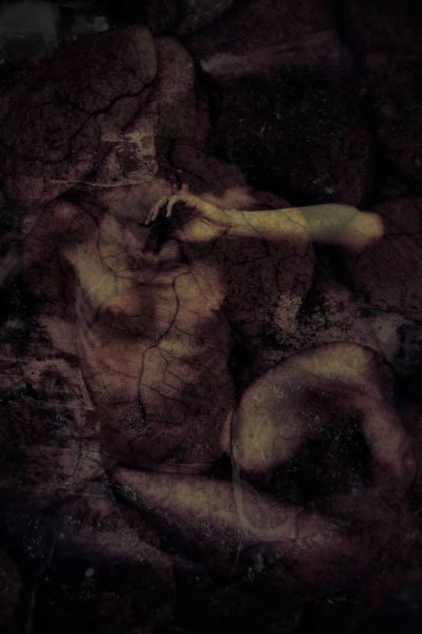 Многогранные образы Эдмонда Тхоменна (Edmond Thommen).