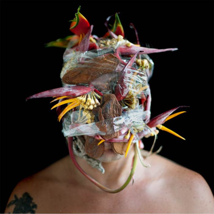 Головоломка для зрителя. Автор фото: Эду Монтейро (Edu Monteiro).