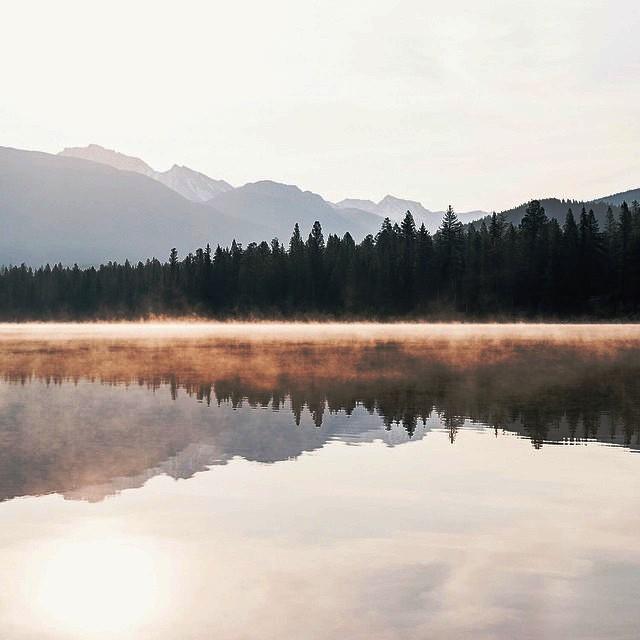 Великолепный пейзаж. Автор фото: Ээлко Рус (Eelco Roos).