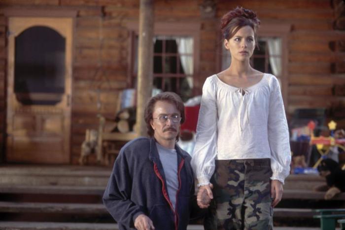 Кадр из фильма: Маленькие пальчики. \ Фото: supercultshow.wordpress.com.