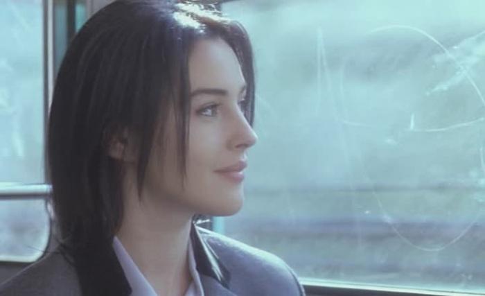 Кадр из фильма Апартаменты. \ Фото: livejournal.com.