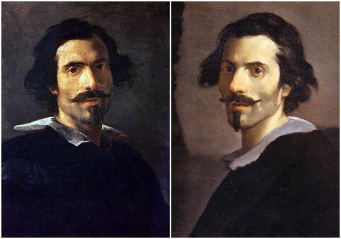 Джованни Лоренцо Бернини. \ Фото: google.com.ua.