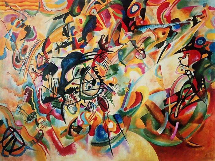 Открытый источник. \ Фото: taxidiatexnis.blogspot.com.