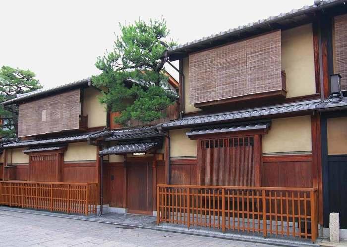 Матия. \ Фото: japanobjects.com.