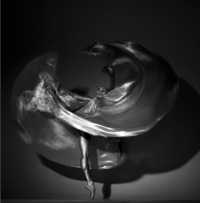 Осирис (OSIRIS). Автор работ: Гвидо Арджентини (Guido Argentini).