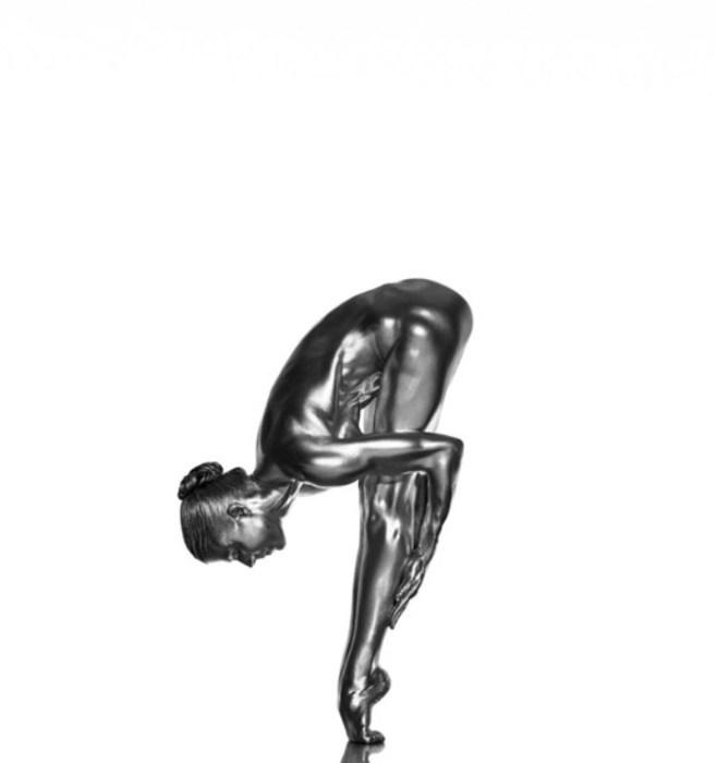 Афина (ATHENA). Автор работ: Гвидо Арджентини (Guido Argentini).