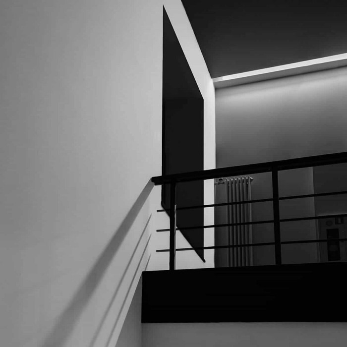 Тени. Победитель в категории «Архитектура». Автор фото: Камилла Ханапова. Санкт-Петербург, Россия.