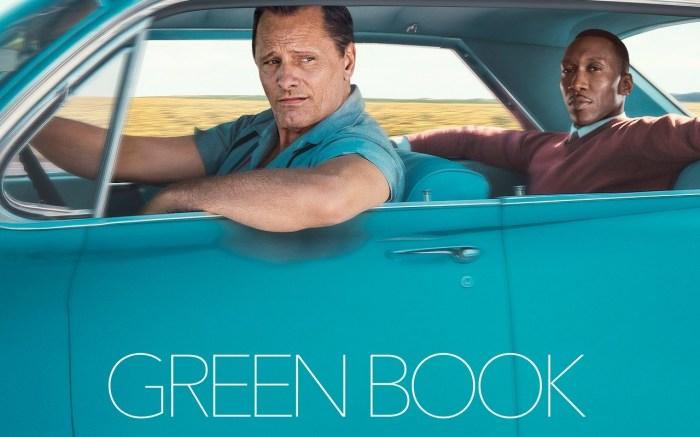 А вы уже смотрели этот фильм? \ Фото: facebook.com.